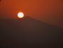 星月谷-落日美景 & 夜景